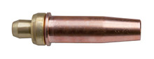 Victor Cutting Tip 1-3-GPN, 0333-0400
