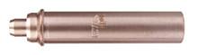 Victor Cutting Tip 10-HDNL HD, 0330-0547
