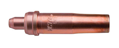 Victor Cutting Tip 6-MCN, 0330-0543