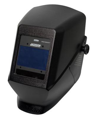 Jackson Helmet Insight Variable , 138-40710
