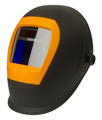 Jackson Helmet WH70 BH3 Grand DS, 138-37191