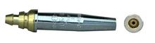 Koike Cutting Tip # 3 High Speed Divergent LPG , ZTIP106D73