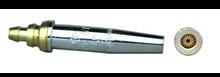 Koike Cutting Tip # 2 High Speed Divergent LPG , ZTIP106D72