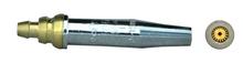 Koike Cutting Tip Standard LPG , ZTIP1061