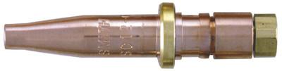 Smith Tip Cutting Acetylene SC12-0