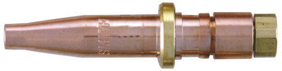Smith Tip Cutting Acetylene MC12-2