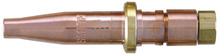 Smith Tip Cutting Acetylene MC12-3
