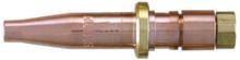 Smith Tip Cutting Acetylene MC12-4