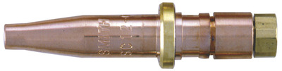 Smith Tip Cutting Acetylene SC12-00