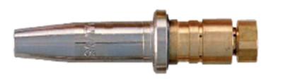 Smith Tip Cutting Propane MC40-2