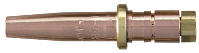Smith Tip Cutting Propane  SC46-4