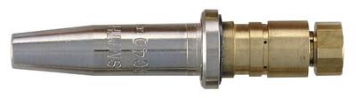 Smith Tip Cutting Propane  SC40-2