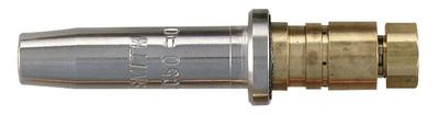 Smith Tip Cutting Propane  SC50-1