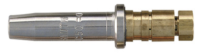 Smith Tip Cutting Propane SC50-2