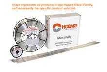Hobart® Maxal® Aluminum Filler Metal