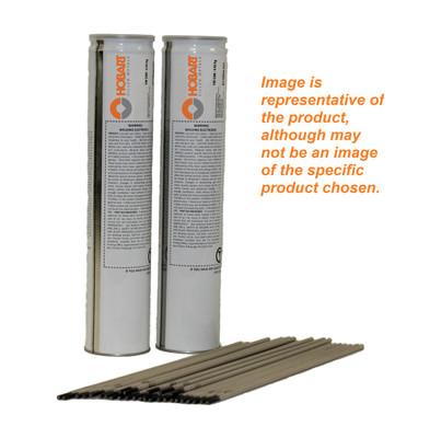 Hobart® 718MC - E7018 H4R/E7018-1 H4R Electrode