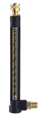 Smith Flowmeter Assembly H1105 Argon CO2, H1105