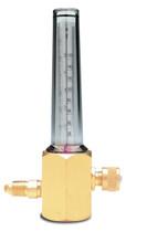 Smith Flowmeter Economy, H2231