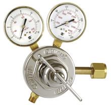Smith Regulator Oxygen , 40-175-540