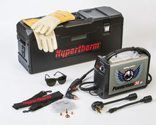 Hypertherm Powermax30 XP Hand Held System 088079