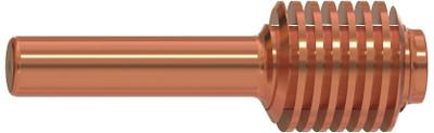 Hypertherm Torch Electrode Powermax30, 220478