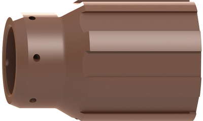 Hypertherm Torch Swirl Ring Powermax30, 220479