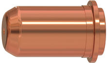 Hypertherm Torch Nozzle Powermax30, 220480