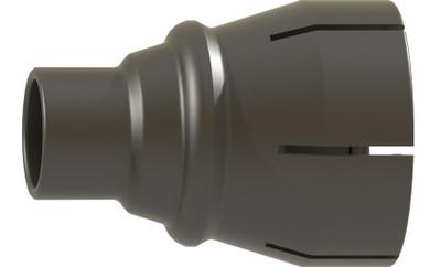 Hypertherm Torch Deflector Powermax30, 220569