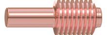Hypertherm Torch Electrode - Powermax45, 220669