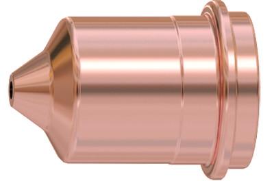 Hypertherm Torch Nozzle Powermax45, 220671