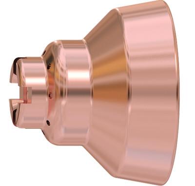 Hypertherm Torch Shield Powermax45, 220674
