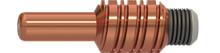 Hypertherm Torch Electrode Duramax, 220777