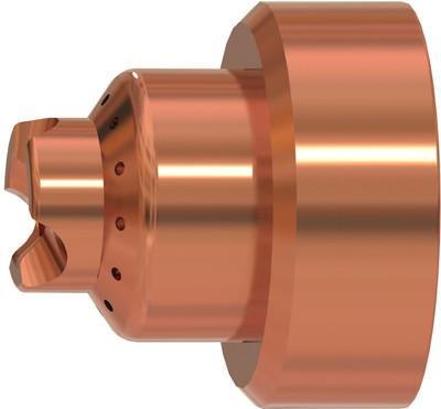 Hypertherm Torch Drag Shield Duramax RT, 220818