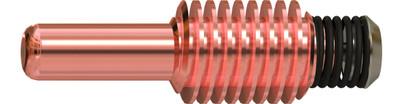 Hypertherm Torch Electrode Duramax RT, 220842
