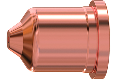Hypertherm Torch Nozzle 45AMP, 220941