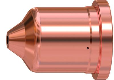 Hypertherm Torch Nozzle 85AMP, 220816