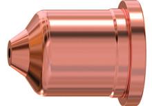 Hypertherm Torch Nozzle 65AMP, 220819