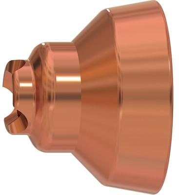 Hypertherm Torch Shield 30 XP, 420116