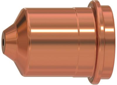 Hypertherm Torch Nozzle Duramax  LT, 420118