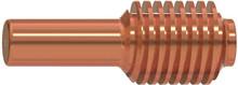 Hypertherm Torch Electrode Duramax  LT, 420120