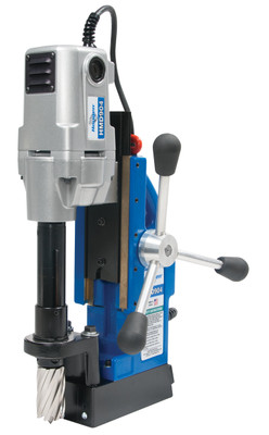 Hougen Mag Drill HMD904 Portable