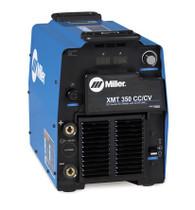 MILLER XMT 350 CC CV 907161AUTO LINE