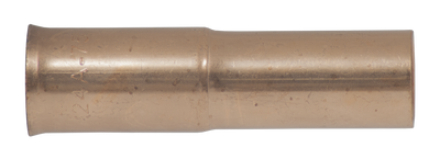 MIG Nozzles for MATHESON 400 and Tweco