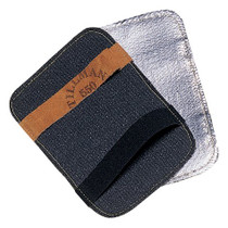 Tillman 550 Double Layer Back Hand Pad
