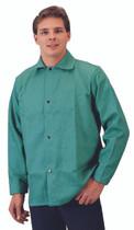cotton jacket, Tillman
