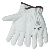 Goatskin drivers gloves, Tillman 1415