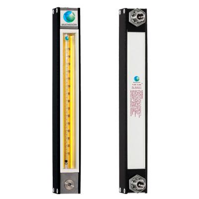ME16Y101E910 Special FM-1050 Flowmeter