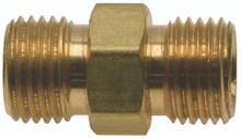 Oxygen hose coupler, MSF 30MS