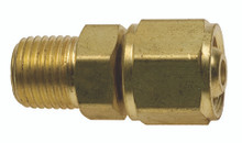 Swivel Nut Adapter MSF123MS