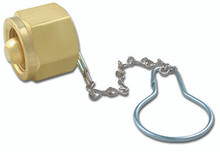 Plug and Chain Assembly, MSF 927MS, representative of MSF 928MS